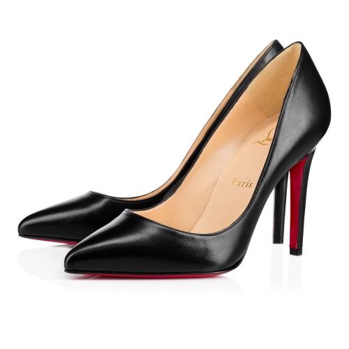 Le scarpe più belle del mondo: 5 icone passate alla storia
