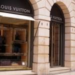 valigie Vuitton nuova collezione