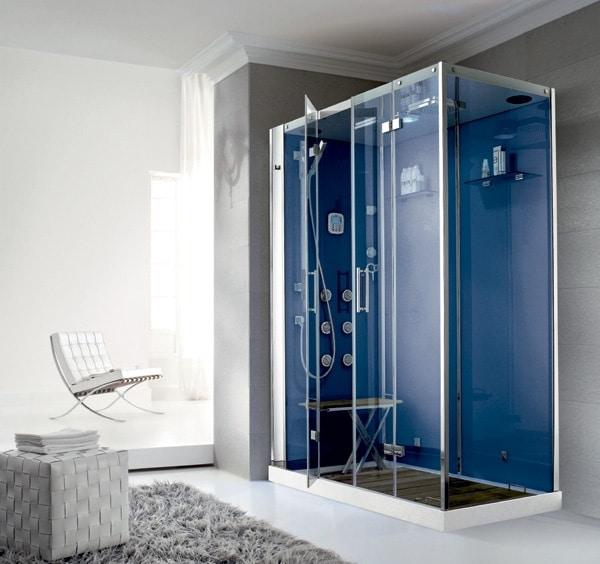 Box doccia idromassaggio modelli prezzi ed offerte online