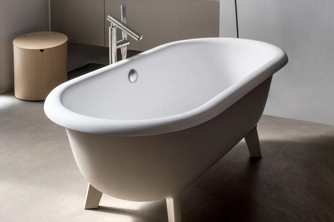 Box per vasca da bagno oppure meglio una tenda doccia