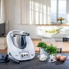 Bimby Kitchen Robot Cabinet Design Online Tm5 Opinioni E Caratteristiche Del Re Dei Da Cucina Vorwerk Tm 5 Nuovo Imballato