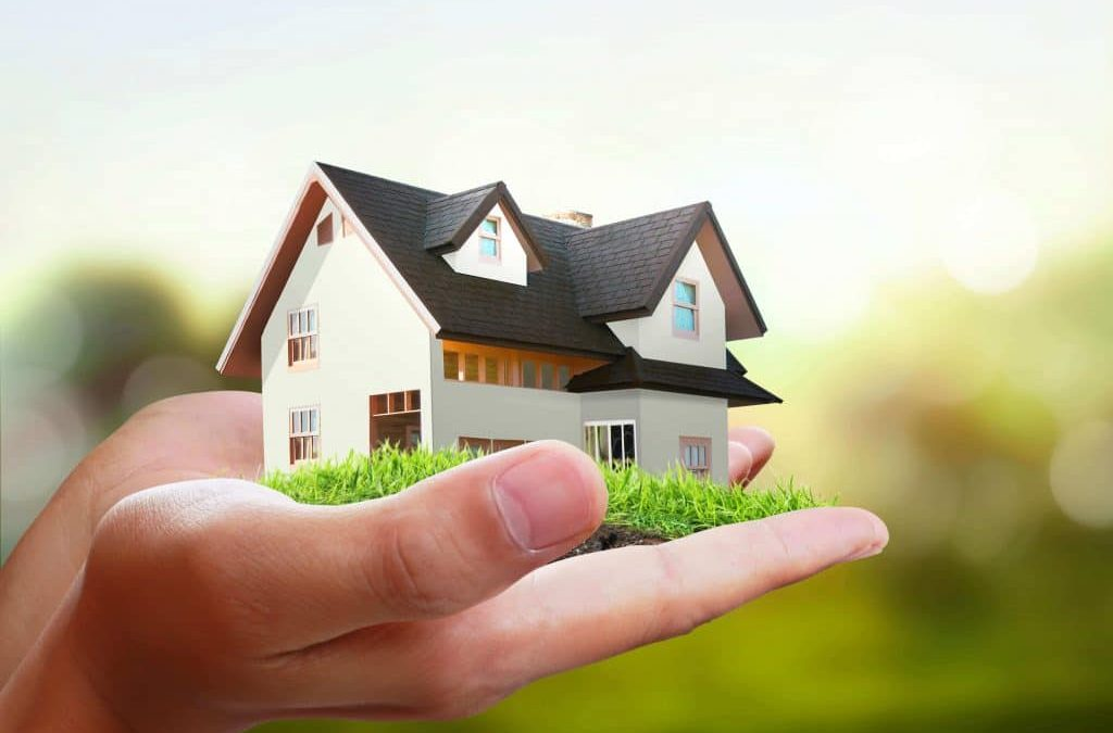 Image Result For Blanket Home Insurance