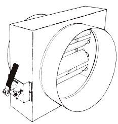 Ventilation and Environmental Supplies PLC
