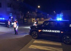 Carabinieri-controlli-notte-777x437