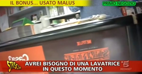Buono Da 500 Euro Per Docenti In Campania Usato Per