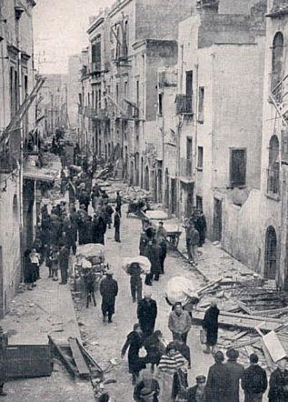 Vincenzo Marasco  Torre Annunziata 21 Gennaio 1946  VesuviowebVesuvioweb