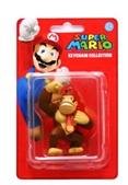 Donkey Kong sleutelhanger