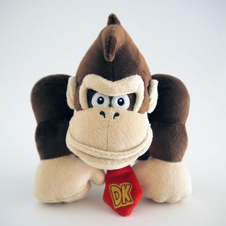 Donkey Kong 24 cm