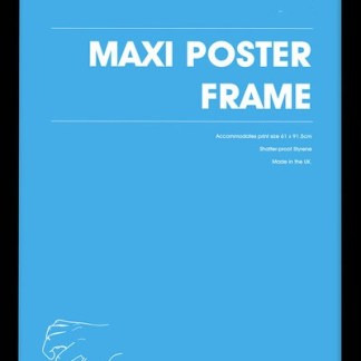 Posterlijsten