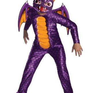 Skylanders Spyro Classic Kids Size