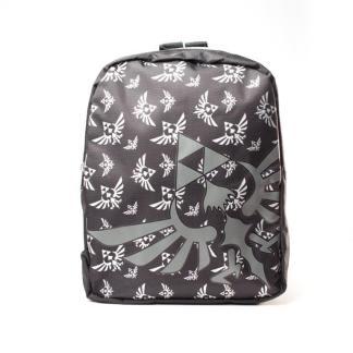 Zelda Mini Backpack