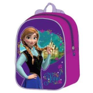 """Frozen Rugtas """" Anna """""""