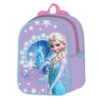 """Frozen Rugtas """" Magic Snow"""""""