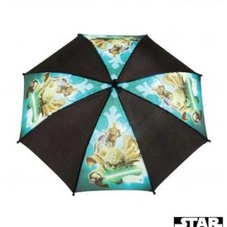 Star Wars Paraplu