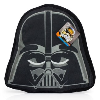 "Star Wars Kussen ""Darth Vader"""
