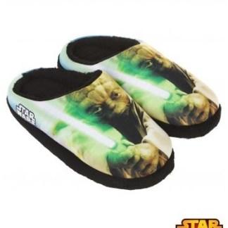 Star Wars Pantoffels maat 28