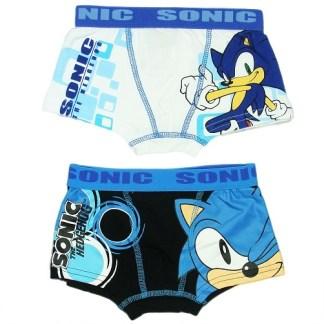 Sonic Boxershort