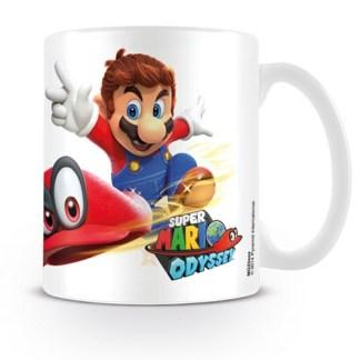 Super Mario Bekers