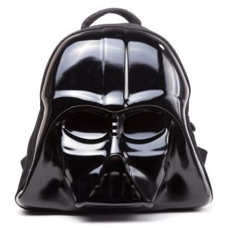 STAR WARS - DARTH VADER 3D MOLDED RUGTAS