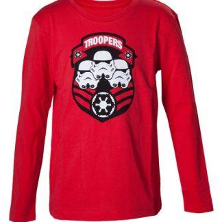 Star Wars Shirts