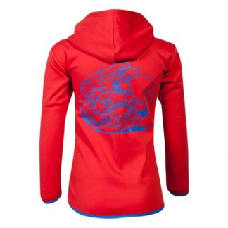 Super Mario Kids Hoodies en Vesten