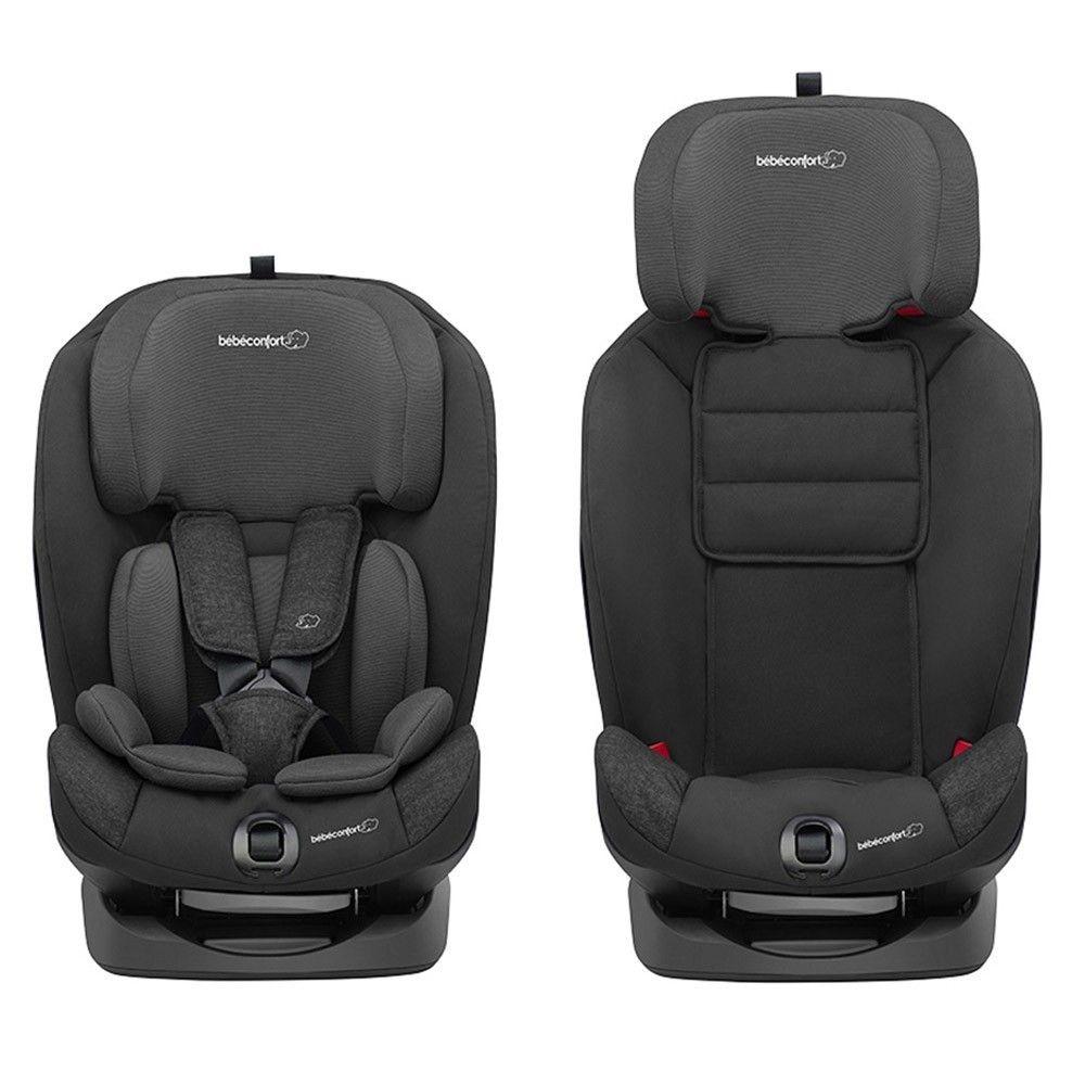 siege auto titan bebe confort de 1 a 12 ans