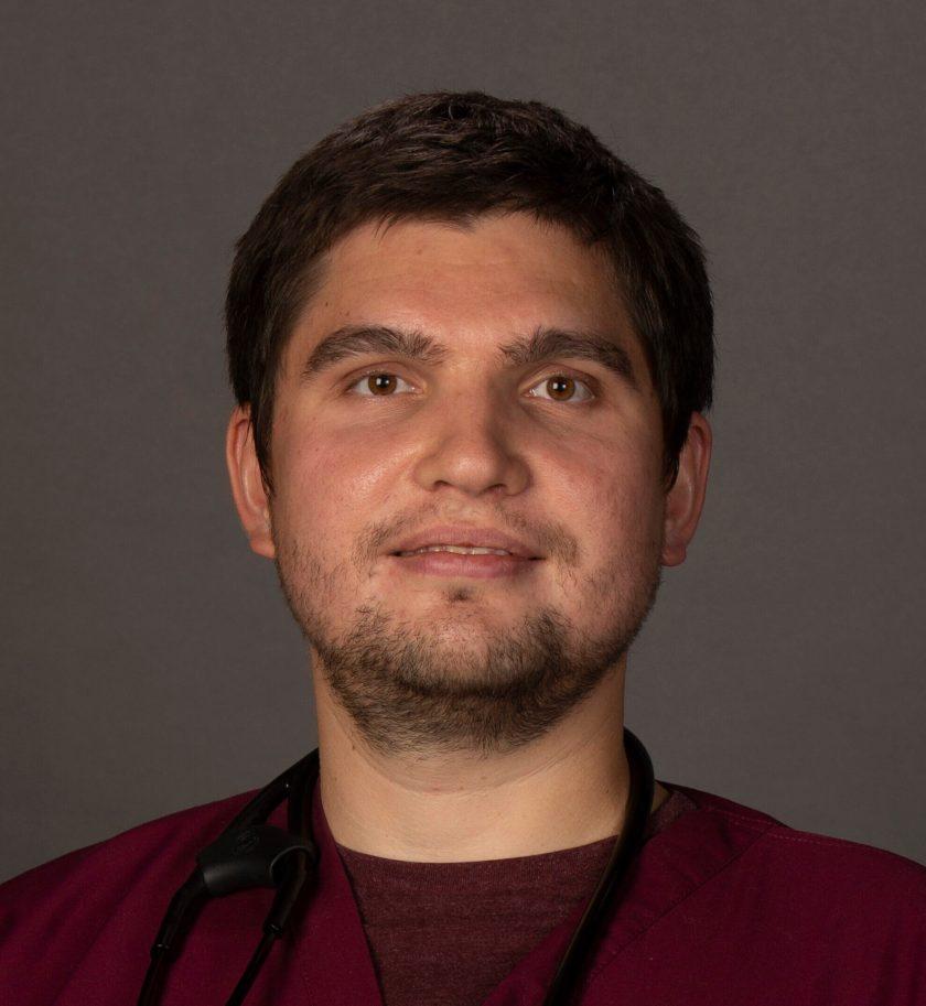 Igor Yankin