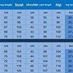 Nanxson(TM Ensemble Veste et Pantalon Médical Uniforme de Labo Blouse Unisexe en Coton CF9027 (Femme Rouge foncé, XL)