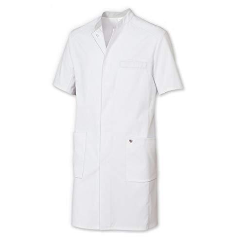 BP 1749 Veste de médecin pour homme Blanc Taille 44N