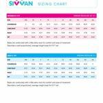 Sivvan Tenue Médicale Unisexe Classique – Blouse Col en V & Pantalon à Cordon – S8400 – Lavender – L