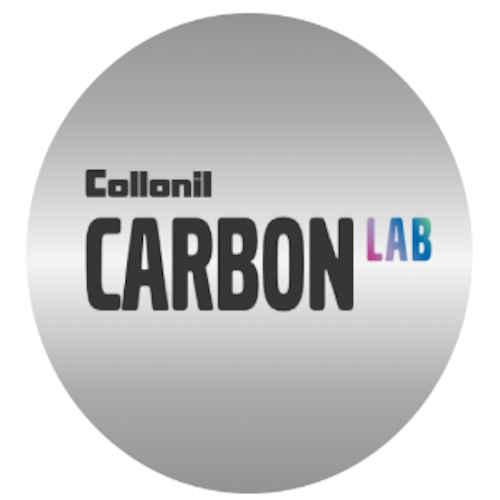 Collonil Carbon Lab Pro