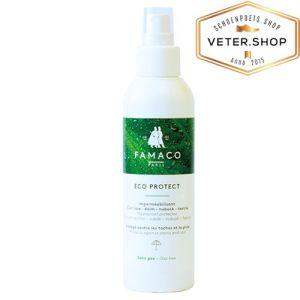 Famaco Eco Protect