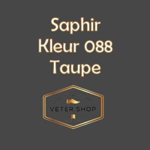 Saphir 088 Taupe
