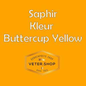 Saphir 902 Boterbloem