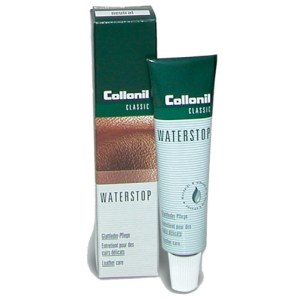 Collonil Waterstop crème - 20ml
