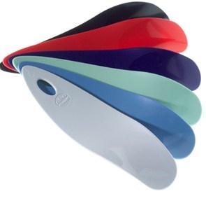 ergonomische schoenlepel ergo 15cm