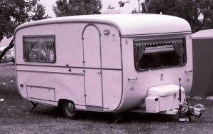Danske LM fra 1960-tallet. BL