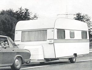 Eura 510 WQ, brosjyrebilde 1974. BL