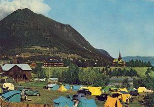 Lom i Gudbrandsdalen 1962