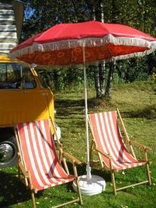 Roar Kristiansen 1978 VW Camper (7)