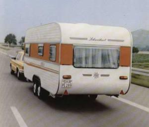 Schweikert 1980. BL
