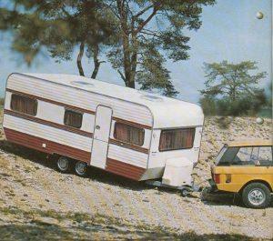 Wolf 1977. BL