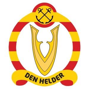 Logo VDDH