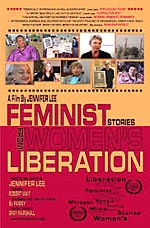 Feminist Stories from Women's Liberation