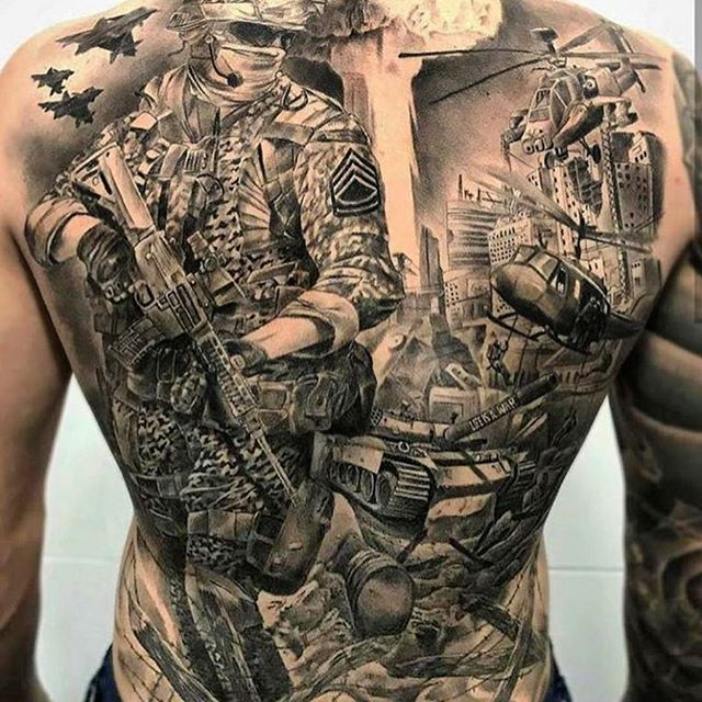 Sleeve Tattoo Designs Heaven Blogsworkanywarecouk