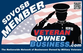 Veteran Owned Business Directory, Get your free listing, now!