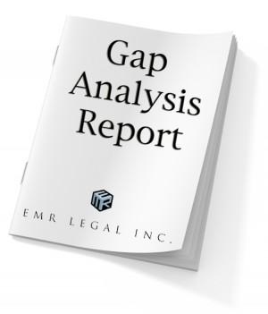 HIPAA Gap Analysis Review—Start a Risk Analysis