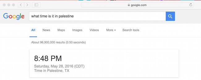 1-time-in-palestine