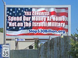 Billboard-Tell-Congress5