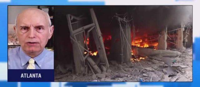 Press TV_Jim Dean_Damascus 48 hr ceasefire_007
